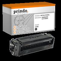 Prindo PRTSCLTK505L+