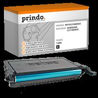 Prindo PRTSCLTK6092S+