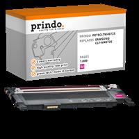 Prindo PRTSCLTM4072S