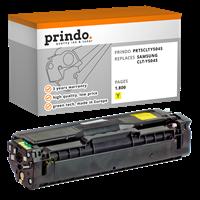 Prindo PRTSCLTY504S