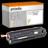 Prindo PRTSCLTY506L