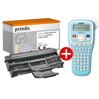 Prindo PRTSML2010D3 MCVP