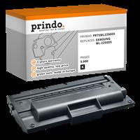 Prindo PRTSML2250D5