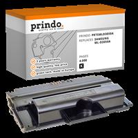 Prindo PRTSMLD3050A