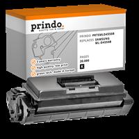 Prindo PRTSMLD4550B