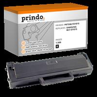 Prindo PRTSMLTD101S