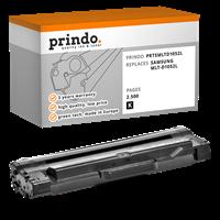 Prindo PRTSMLTD1052L