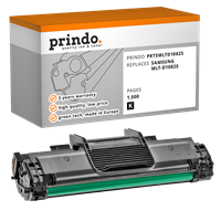 Prindo PRTSMLTD1082S