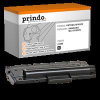 Prindo PRTSMLTD1092S