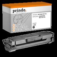 Prindo PRTSMLTD111S