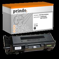 Prindo PRTSMLTD204U