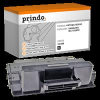 Prindo PRTSMLTD205E