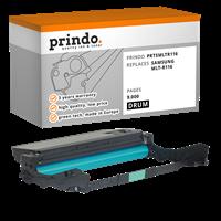 Prindo PRTSMLTR116