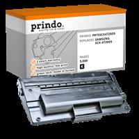 Prindo PRTSSCX4720D5