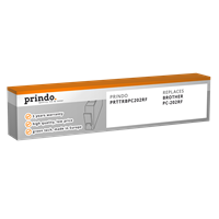 Prindo PRTTRBPC202RF