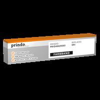 Farbband Prindo MC25238