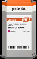 Druckerpatrone Prindo PRIBLC3219XLM