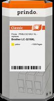 Druckerpatrone Prindo PRIBLC3219XLY