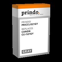 Druckerpatrone Prindo PRICCLI521GY