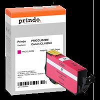 Druckerpatrone Prindo PRICCLI526M