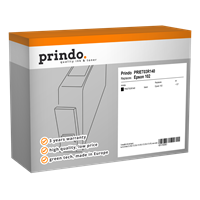 Druckerpatrone Prindo PRIET03R140