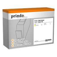 Druckerpatrone Prindo PRIET03R440