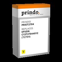 Druckerpatrone Prindo PRIET2704