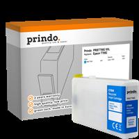 Druckerpatrone Prindo PRIET7892