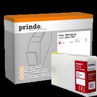 Druckerpatrone Prindo PRIET7893