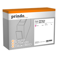 Druckerpatrone Prindo PRIET9453