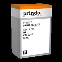 Prindo PRIHPC9362EE+