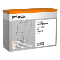 Druckerpatrone Prindo PRIHPC9374A