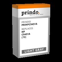 Druckerpatrone Prindo PRIHPC9451A