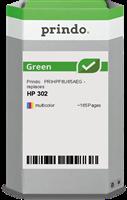 Prindo PRIHPF6U66AEG+