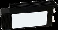 Druckerpatrone Prindo PRIPBDM500