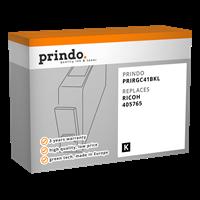 Gel Patrone Prindo PRIRGC41bkl
