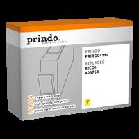 Gel Patrone Prindo PRIRGC41yl