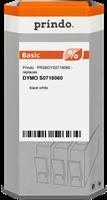 Schriftband Prindo PRSBDYS0718060