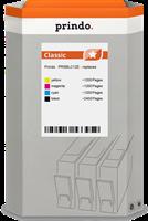 Multipack Prindo PRSBLC12E