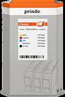 Multipack Prindo PRSET2636Plus