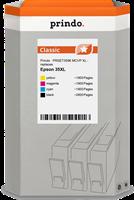 Multipack Prindo PRSET3596 MCVP