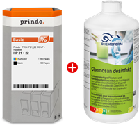 Value Pack Prindo PRSHP21_22 MCVP 01
