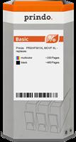 Multipack Prindo PRSHP301XL MCVP