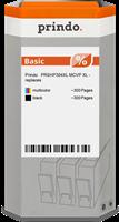 Multipack Prindo PRSHP304XL MCVP