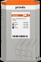Multipack Prindo PRSHP953XLPlus