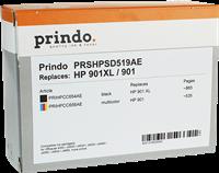 Multipack Prindo PRSHPSD519AE