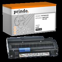 Bildtrommel Prindo PRTBDR200