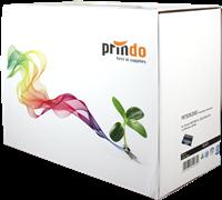 Bildtrommel Prindo PRTBDR2000