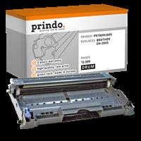 Bildtrommel Prindo PRTBDR2005