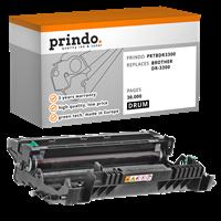 Bildtrommel Prindo PRTBDR3300